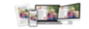 Screen Shot 2020-04-29 at 9.09.17 PM.png