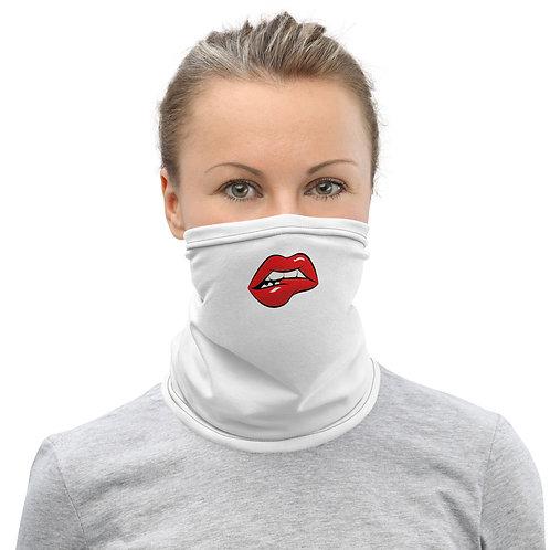 Gesichts Maske Face mask
