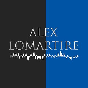 Alex Lomartire Logo.png