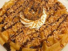 Magnolia Pancake Haus-Samoas Waffle.jpg