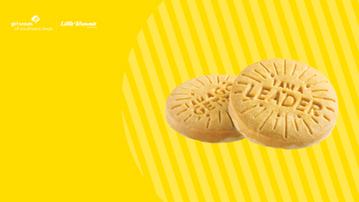 Zoom Cookie Lemon-Ups 2.png
