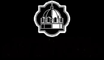 TAMUSA_final_logo-1.png