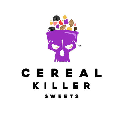 CEREAL KILLER LOGO PURPLE .jpg