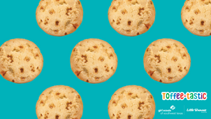 Cookie Zoom Toffee-tastic.png