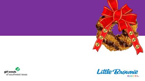 LBB-HolidayCookies2.png