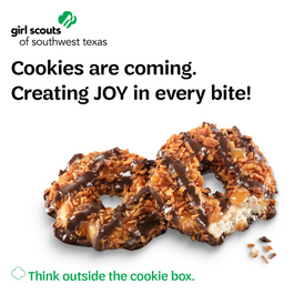 Joy in Every Bite.png