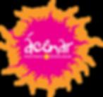 AcenarLogo_vectorNoShadows.png