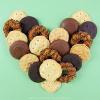 1. We Love GS Cookies.jpg