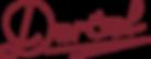 Dorcol_Script_Logo_Red_Black.png