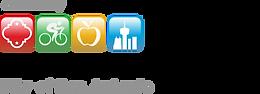 MFC Endorsement Logo.png