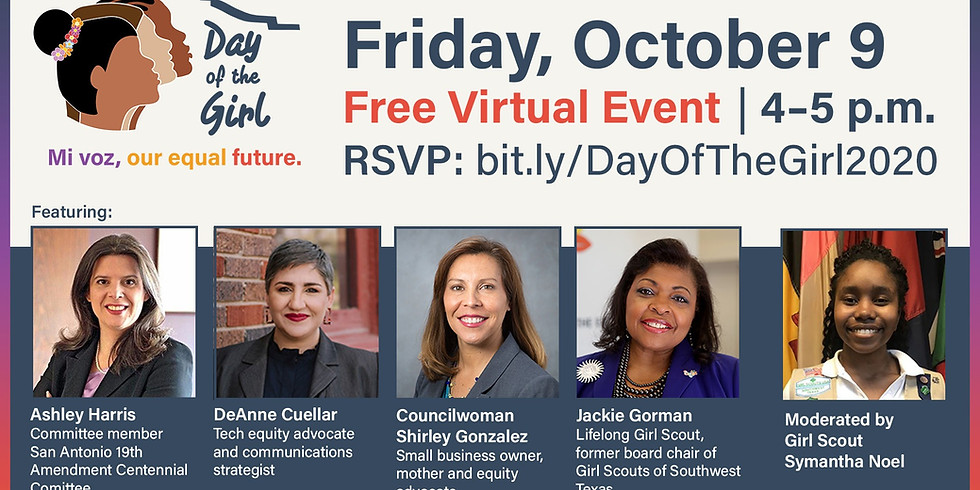 Virtual Panel Discussion