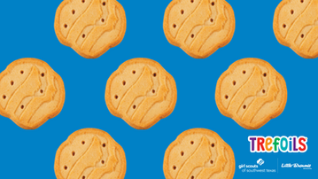 Cookie Zoom Trefoils.png