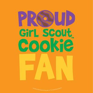 15. Proud GS Cookie FAN.jpg