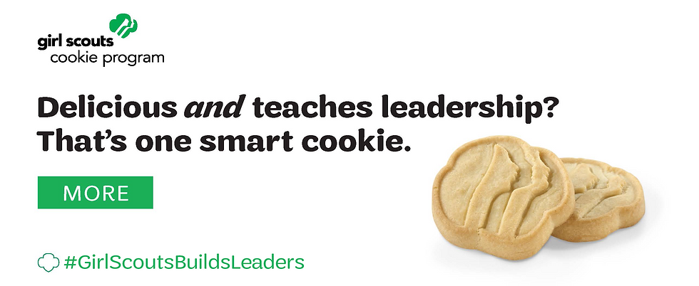 2020_Cookie_Promo_CouncilBanners_960x420