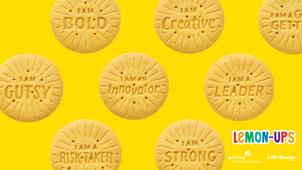 Cookie Zoom Lemon-Ups.png