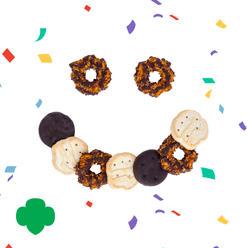 Smile for Cookies.jpg