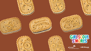 Cookie Zoom Girl Scout S'mores.png
