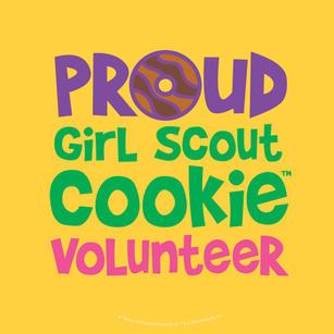 14. Proud GS Cookie Volunteer.jpg