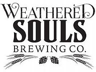 Weathered Souls Breweing Co.jpg