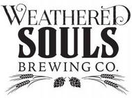 Weathered Souls Breweing Co