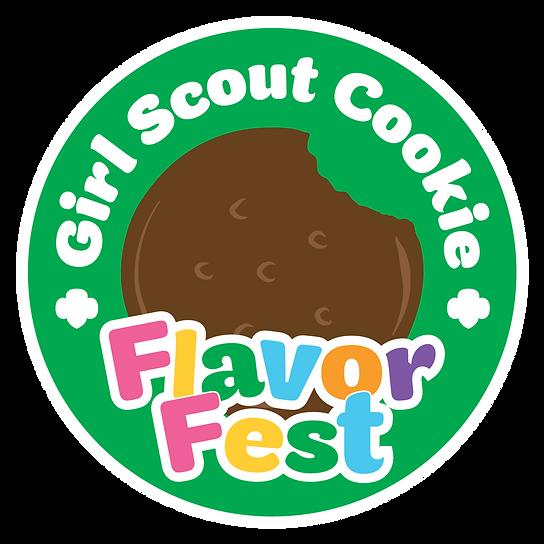 Flavor Fest Logo Green.png