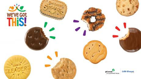 Zoom Theme +Cookies.png