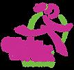 Council-Logo-TX-7-308-(Bexar-County).png
