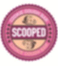 scooped full color round logo.jpg
