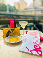 Acenar - Lemon Up Cocktail.png