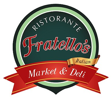Fratello's.png