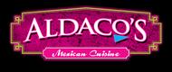 Aldacos_lrg.png