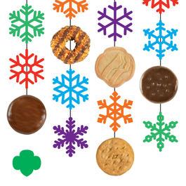 Winter Cookies.jpg