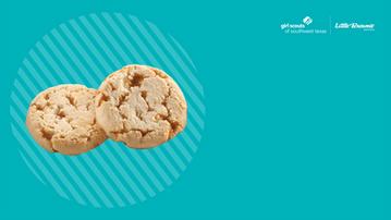 Zoom Cookie Toffeetastic 2.png