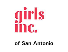 Girls Inc. of San Antonio logo.jpg