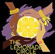 Lemonade Circle Logo .jpeg