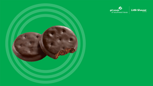 Zoom Cookie Thin Mint 2.png