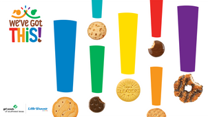 Zoom Theme+Cookie Exclamation .png