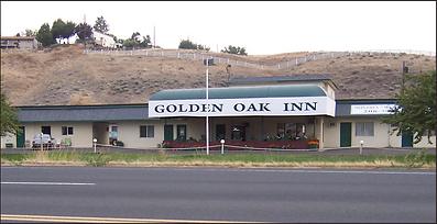 Golden Oaks.png