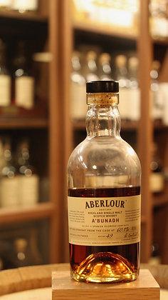 Aberlour A'Bunadh batch 49