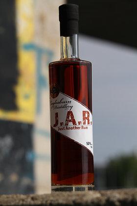 Eaglesburn Cask Aged Rum