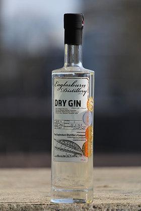 Eaglesburn Dry Gin