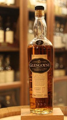 Glengoyne 17y
