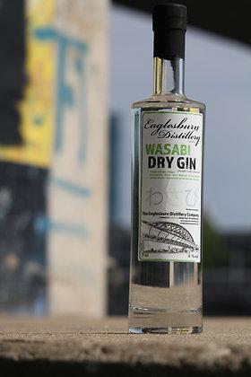 Eaglesburn Wasabi Dry Gin