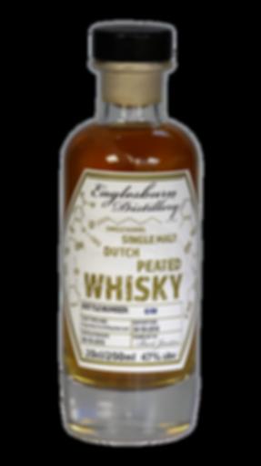 Eaglesburn Whisky Packshot.png