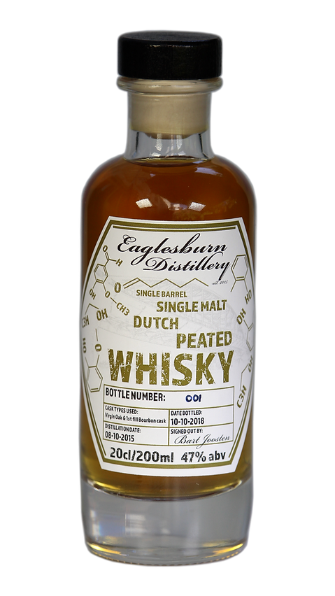 Eaglesburn Whisky Packshot.png