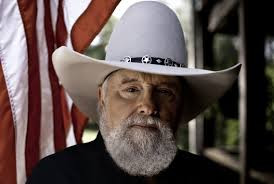 If Charlie Daniels Can Do It…