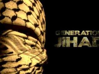 How We Combat Islamic Fundamentalism