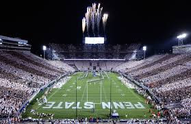 """We Revisit The Penn State """"Scandal"""" and The False Media Narrative Behind It"""