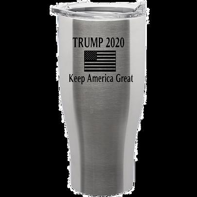 Project 56 Trump 2020 Tumbler