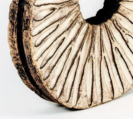 Ammonit-03-2019_edited.jpg